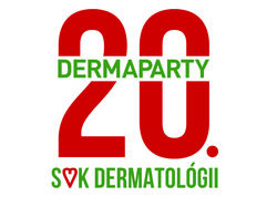 DERMAPARTY 2019